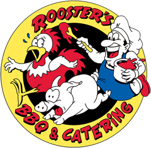 RoostersBBQ
